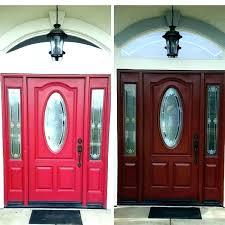 Inside front door colors Trim Door Paint Paint Colors For Front Door Red Front Door Paint Colors Red Front Door Paint Colors Red Onuragacclub Paint Colors For Front Door Doors Exterior Home Colors Color Schemes