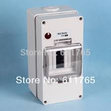 hot selling free shipping solar dc circuit breaker box distribution circuit breaker box diagram hot selling free shipping solar dc circuit breaker box distribution box with ce,rohs