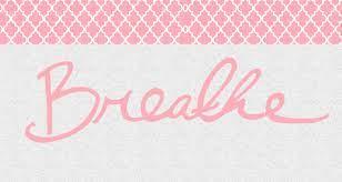 48+] Cute Girly Desktop Wallpaper on ...