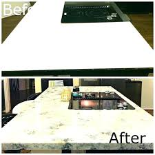 refinishing granite countertop refinishing granite resurface granite how do you refinish for inspirations granite paint kit