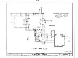 FrankLloydWrightpngFrank Lloyd Wright Floor Plan