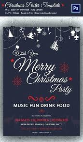 Making Party Invitations Online For Free Create Christmas Invitations Online Free Make Party Party