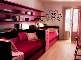 teen twin bedroom sets. Bedroom Sets : Teen Twin Awesome Kid . A