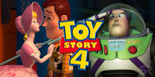 toy story 4. Interesting Toy In Toy Story 4 C