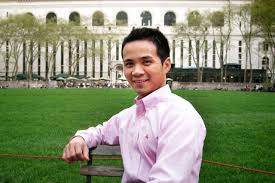 how an mba scholarship can transform a life harvard mba graduate and biotech firm ceo viet huynh