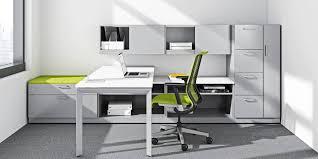 universal overhead desk cabinets