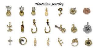 hawaiian jewelry escondido royal maui