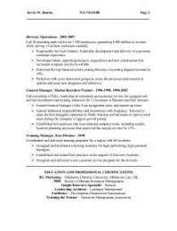 best dissertation ghostwriter for hire online dissertation your future plan essay iwi watches