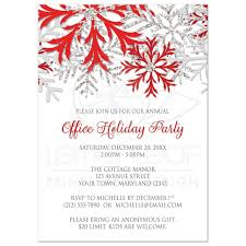 Holiday Invitation Magdalene Project Org