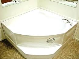 delta garden tub faucet. Mobile Home Bathtub Drain Replacement Awesome Delta Garden Tub Faucet Superb Repair Parts 8 R