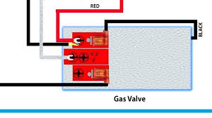 furnace gas valve wiring diagram wiring diagram home thermostat wiring diagram thermostat wiring diagram furnace gashome thermostat wiring diagram thermostat wiring diagram furnace