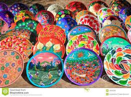 Risultati immagini per ceramica