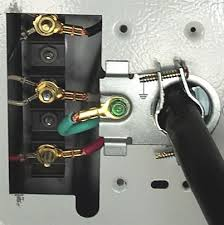 how to wire a tag neptune dryer a 3 prong cord to adapt full size image