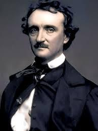 Edgar Allan Poe – Liber Liber