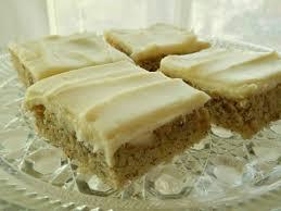 39e5ec825b6988f78c22a27d8747b27f banana sheet cakes banana texas sheet cake