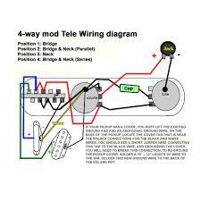 angela tele 4 way diagram wiring diagram telecaster wiring diagram luxury 4 way telecaster wiring diagram leviton 4 way switch diagram angela tele 4 way diagram
