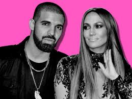 Does It Matter If Drake and J.Lo Are Really Dating The Ringer