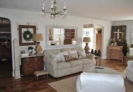 Inexpensive Wood Flooring Using Pine Boards - All You Need to Know ...