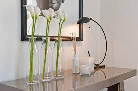 Modern Accessories For Home Decor Decorative Home Accessories Interiors 100 Wholesale Home Accents 28
