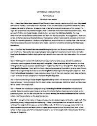 personal hero narrative essay day lesson unit middle school my personal hero narrative essay 10 day lesson unit middle school