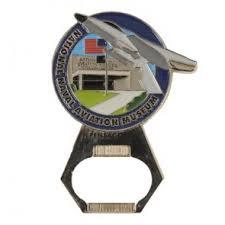 national naval aviation museum bottle opener