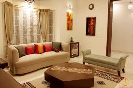 Desired Designs Bangalore Best Home Interior Designers Bangalore Luxury Home Villa