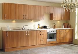 Trieste Rosewood | Rixonway Kitchens