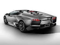 The Best Lamborghini Pictures 48 with The Best Lamborghini ...