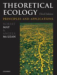 casperand 39 s scare school thatch. may r m (editor) theoretical ecology principles and applications by marvin\u0027s free underground - issuu casperand 39 s scare school thatch o