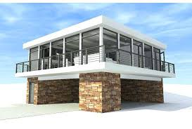 building a two bedroom house cost of building 4 bedroom house in sydney image design