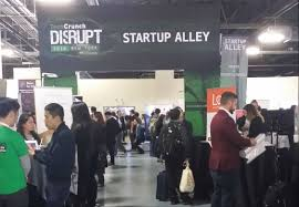 TechCrunch Disrupt 2016 - 7 EdTech Startups Changing the Education ...