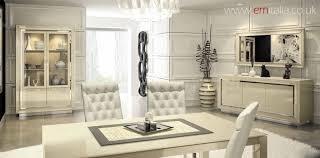 anastasia luxury italian sofa. Italian Design Furniture Uk Modern Contemporary High Gloss Dining Lounge Em Italia Best Style Anastasia Luxury Sofa
