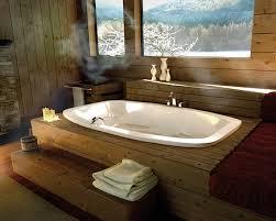drop in bathtub design phapsody maax 1 drop in bathtub design rhapsody bathtub by maax