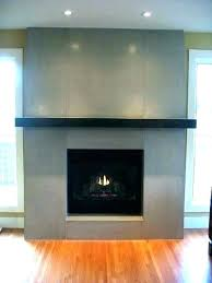 tile fireplace surround modern ideas best replace on gas tile fireplace surround modern ideas best replace on gas