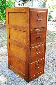 victorian office furniture. full image for used office file cabinets metal furniture lateral cabinet circa 1890s victorian