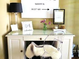 office home decorating office. Decorating A Small Office Large Size Of Design Astounding Home Ideas For Homes Decor