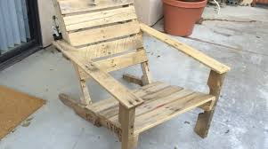 Garden furniture from pallets Coloured Full Size Of Wood Furniture Pallet Table And Bench Shipping Pallet Furniture Made From Pallet Wood Embotelladorasco Wood Furniture Garden Furniture Made From Pallets Pallets Into