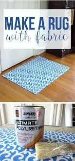 make an area rugs smartness how to make an area rug out of fabric area rugs canada