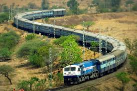 Indian Railway Reservation Chart Indian Railways Indian Railways To Discontinue Pasting