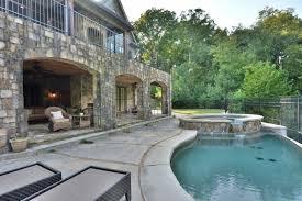 infinity pool backyard. Simple Pool Photo Of Mitchell Waters  Coldwell Banker Residential Brokerage Cumming  GA United States To Infinity Pool Backyard Y
