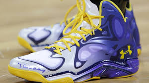 under armour stephen curry. and under armour stephen curry