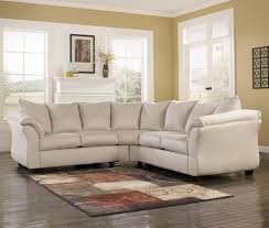 Ashley Furniture Bel Air Instafurniture