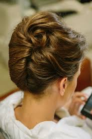 French Twist Hair Style 14 fabulous french twist updos pretty designs 6072 by stevesalt.us