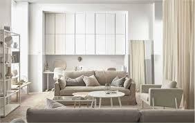 40 Einzigartig Gardinen Wohnzimmer Ideen Design