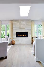 Living Room Fireplace Designs 18 Lovely Living Room Designs With Wall Mounted Tv Feature Wall