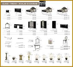 different styles of furniture. Bedroom Furniture Names In English Fascinating Different Styles Of Kitchen Cabinets Types Government Picture R