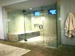 shower seats for small showers round seat quarter interior modern walk in shower with bench walk