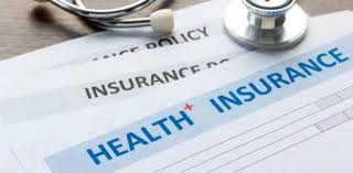 We offer the only complete insurance exam prep system on the market today. Florida Insurance License Life Health And Annuity Exam Trivia Quiz Proprofs Quiz
