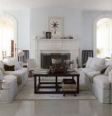 18 [ Lee Blum Furniture ]