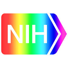 ISGMH Lauds the NIH Announcement of Inclusion of Sexual and Gender ...